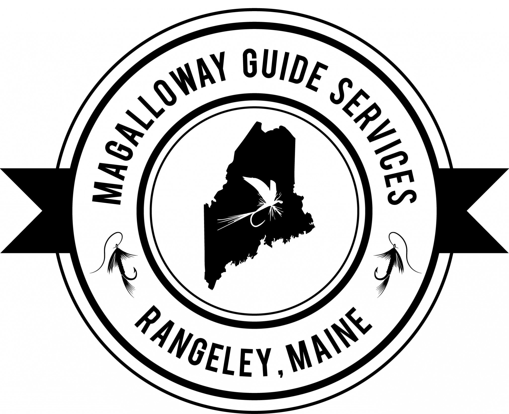 Magalloway Guide Service