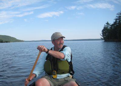 Moosehead Lake July 011 078